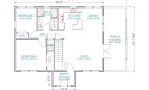 Fabulous 24 X 36 Cabin Plans With Loft - Bing Images | Cabin | Cabin Plans with regard to 24 Cabin Plans With Loft