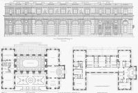Fabulous 63 Beautiful Of Historic English Manor House Floor Plans Photos within English Manor Floor Plans