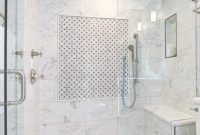 Fabulous Bathroom Design Tricks For A Cleaner-Looking Bathroom | Real Simple within Good quality Small Bathroom Remodel Ideas