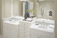 Fabulous Double Vanity Bathroom Ideas #21650 intended for Double Vanity Bathroom Ideas