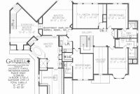 Fabulous English Mansion Floor Plan Best Of English Mansion Floor Plan throughout English Manor Floor Plans