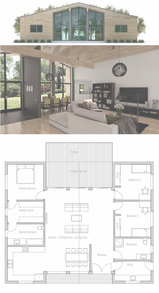 Fabulous Floor Plan Of My House Elegant My House Plans Beautiful My House with Beautiful My Cool House Plans