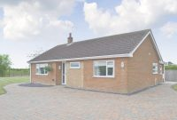 Fabulous Henry's Bungalow, Anderby, Uk - Booking in Best of What Is A Bungalow Uk