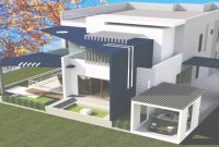 Fabulous House Plan Design 30X40 East Facing Site – Youtube intended for Duplex House Plans For 30X40 Site East Facing