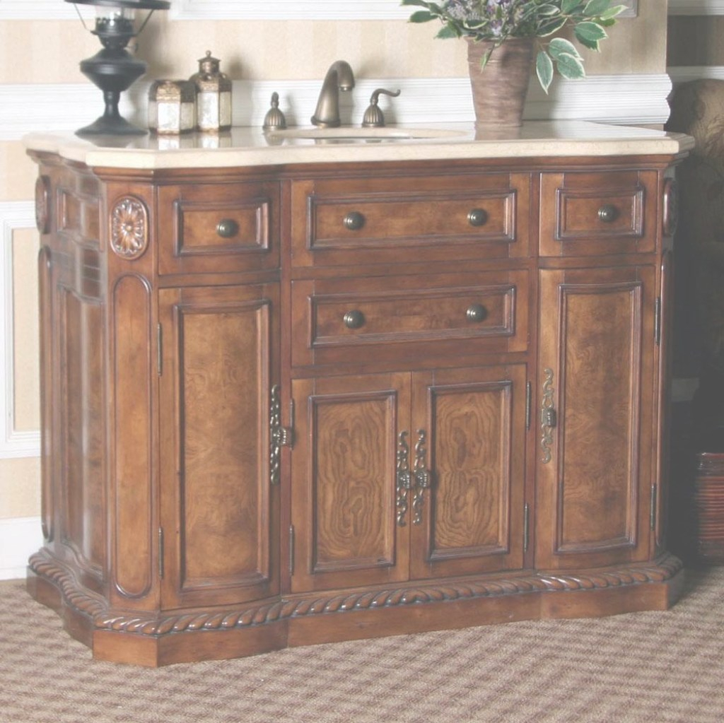 Fabulous Legion Furniture W5298-11 Antique Bathroom Vanity for High Quality Antique Bathroom Vanity For Sale