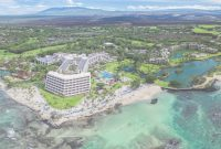 Fabulous Mauna Lani Bay Hotel & Bungalows, Hawaii – Best 4-Star Beachfront within Best of Mauna Lani Bay Hotel And Bungalows
