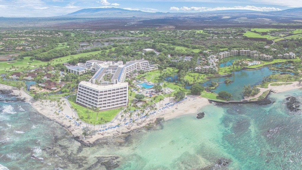 Fabulous Mauna Lani Bay Hotel & Bungalows, Hawaii - Best 4-Star Beachfront within Best of Mauna Lani Bay Hotel And Bungalows