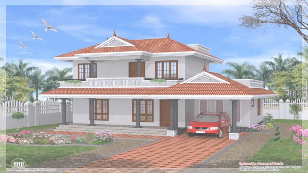 Fabulous New House Design Photos In Sri Lanka - Youtube throughout New House Designs Sri Lanka
