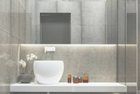 Fabulous Pinnurten Aslantepeli On Bathroom | Pinterest | Bathroom pertaining to Fresh Contemporary Bathroom Vanities