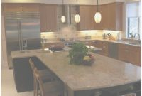 Fabulous T Shaped Kitchen Island Inspirational T Shape Kitchen Island Design pertaining to T Shaped Kitchen Island