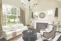 Fabulous The Beginner's Guide To Decorating Living Rooms regarding Decorating A Long Living Room
