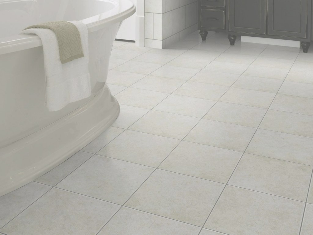 Fabulous Why Homeowners Love Ceramic Tile | Hgtv regarding Ceramic Tile Bathroom Floor