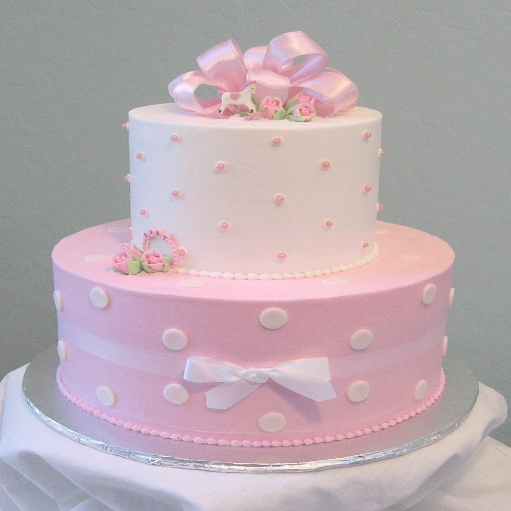 Fancy Amazing Heb Baby Shower Cakes - Modern Design Models throughout Lovely Heb Baby Shower Cakes