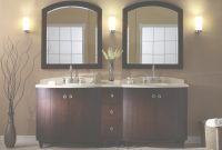 Fancy Choosing A Bathroom Vanity | Hgtv with Bathroom Vanity Store