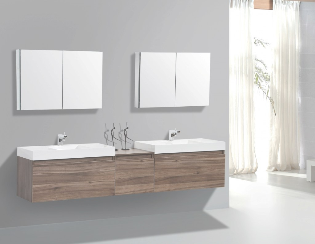 Fancy Choosing The Best Modern Bathroom Vanities & Vanity Sets within Contemporary Bathroom Vanities