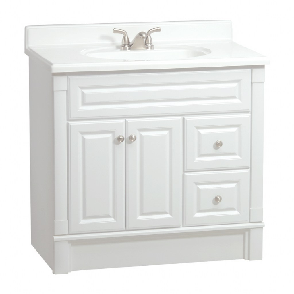 Fresh Lowes Bathroom Vanities 36 Inch
