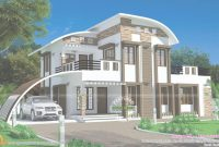 Fancy Round Roof House Designs House Of Samples Modern Round Houses Inside with High Quality Round House Design Plans