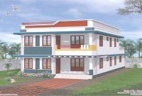 Fancy Simple Indian Village House Design – Youtube inside Beautiful Simple Village House Design Picture