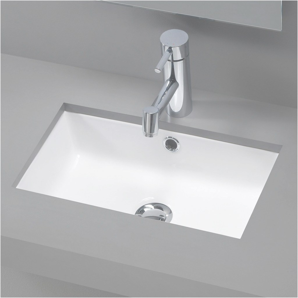 Fancy Small Rectangular Undermount Bathroom Sink Interior Rectangular From for High Quality Small Rectangular Undermount Bathroom Sink