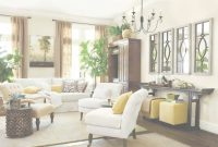 Fancy Tall Ceilings, Large Wall Space | Decorating | Home Decor, Living within Review How To Decorate A Large Living Room