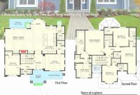 Fancy The Sims 4 House Plan Fresh 28 Beautiful Sims 4 House Plans Mansion inside Sims 4 House Layout