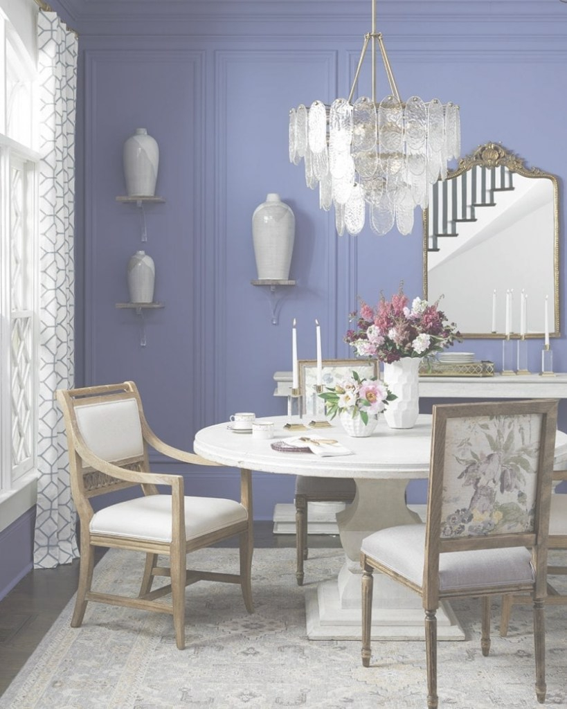 Fancy Winter 2019 Catalog Paint Colors | How To Decorate intended for Beautiful Ballard Home Designs