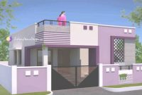 Glamorous 1000 Sq Ft House Plans 3 Bedroom Indian Style – Youtube for Inspirational 3 Bedroom House Plan Indian Style