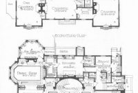 Glamorous 23 Incredible Halliwell Manor Floor Plan Pattern – Floor Plan Design with Fresh Halliwell Manor Floor Plans