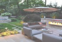 Glamorous 30 Beautiful Backyard Ideas – Youtube within Pretty Backyards