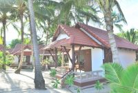 Glamorous Amoma – First Bungalow Beach Resort,chaweng Beach, Thailand within Bungalow Beach