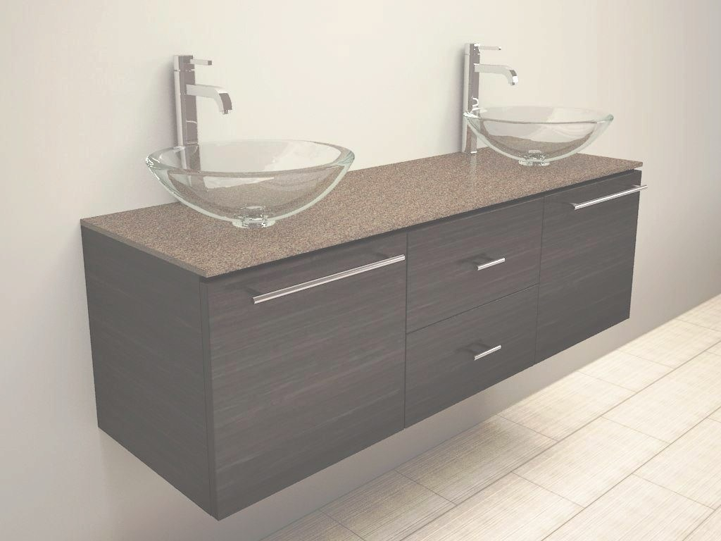 Glamorous Bathroom Vanities Clearance New Year Ideas — Aricherlife Home Decor intended for Bathroom Vanities Clearance