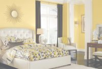 Glamorous Bedroom Paint Color Ideas | Inspiration Gallery | Sherwin-Williams regarding New Best Colors For Bedroom Walls