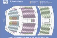 Glamorous Blue Man Orlando Seating Chart Awesome Blue Man Group Las Vegas regarding Unique Blue Man Group Orlando Seating Chart