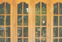 Glamorous Kerala Wooden Windows | Low Budget Interior Design pertaining to Wood Window Frame Design