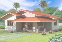 Glamorous New House Design Photos In Sri Lanka – Youtube regarding New House Designs Sri Lanka