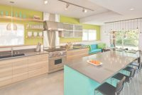 Glamorous Popular Kitchen Paint Colors: Pictures & Ideas From Hgtv | Hgtv within Bright Kitchen Colors