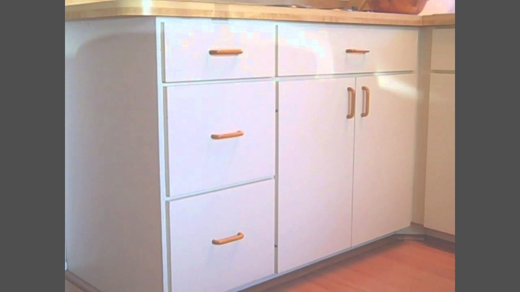 Glamorous Standard Kitchen Countertop Height - Youtube pertaining to Luxury Kitchen Counter Height