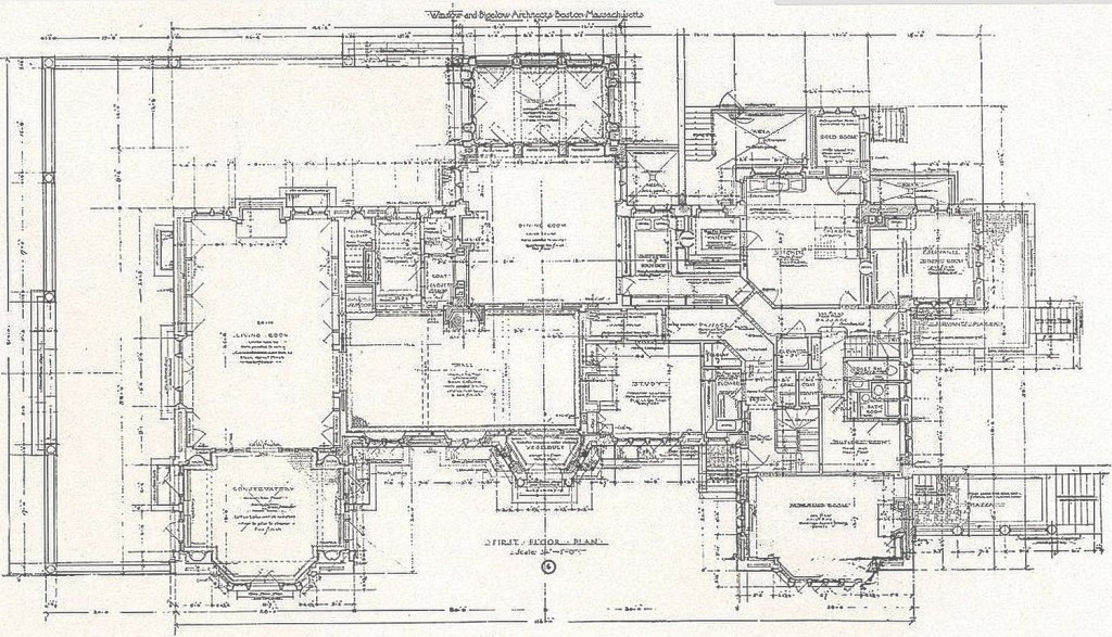 Inspirational 43 New English Manor House Floor Plan And Home Plans - Musicdna intended for Good quality English Manor House Floor Plan