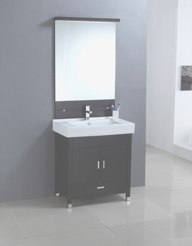 Inspirational Bathroom: Legion Bathroom Vanity For Exciting Bathroom Storage intended for Awesome Cheap Bathroom Vanity Sets