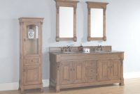 Inspirational Bathroom Vanities Clearance Home Depot — Fortmyerfire Vanity Ideas within Beautiful Bathroom Vanities Clearance