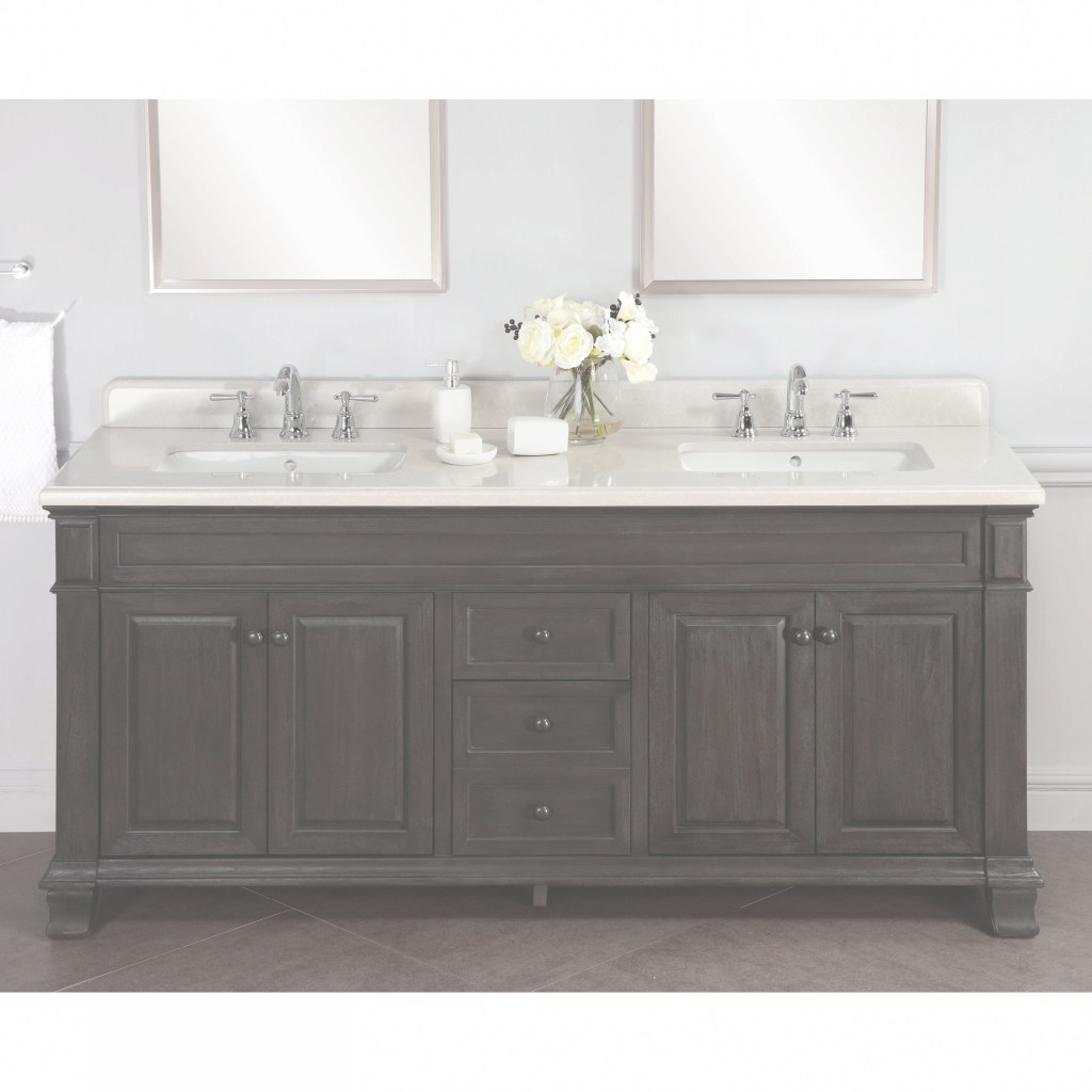 Inspirational Best Of Home Depot Bathroom Vanities 36 Inch Gallery - Bathroom inside Home Depot Bathroom Vanities 36 Inch