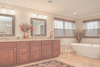 Inspirational Complete Bathroom Remodeling | Bathroom Remodeler In Fairfax Virginia with Set Complete Bathroom Remodel