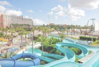 Inspirational Luxury Galveston Hotel | Moody Gardens Hotel with Hotels Near Moody Gardens