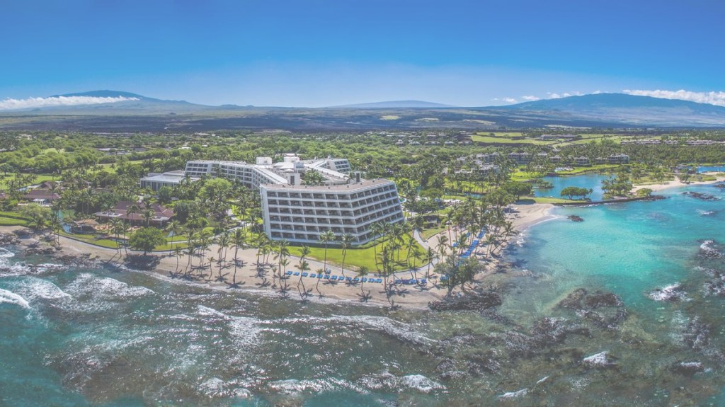 Inspirational Mauna Lani Bay Hotel & Bungalows On Hawaii's Big Island To Close regarding Mauna Lani Bay Hotel And Bungalows