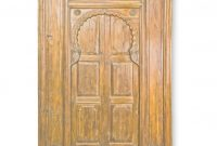 Inspirational Outstanding Antique Wooden Window Frame – Fama Design Corp. regarding Wood Window Frame Design