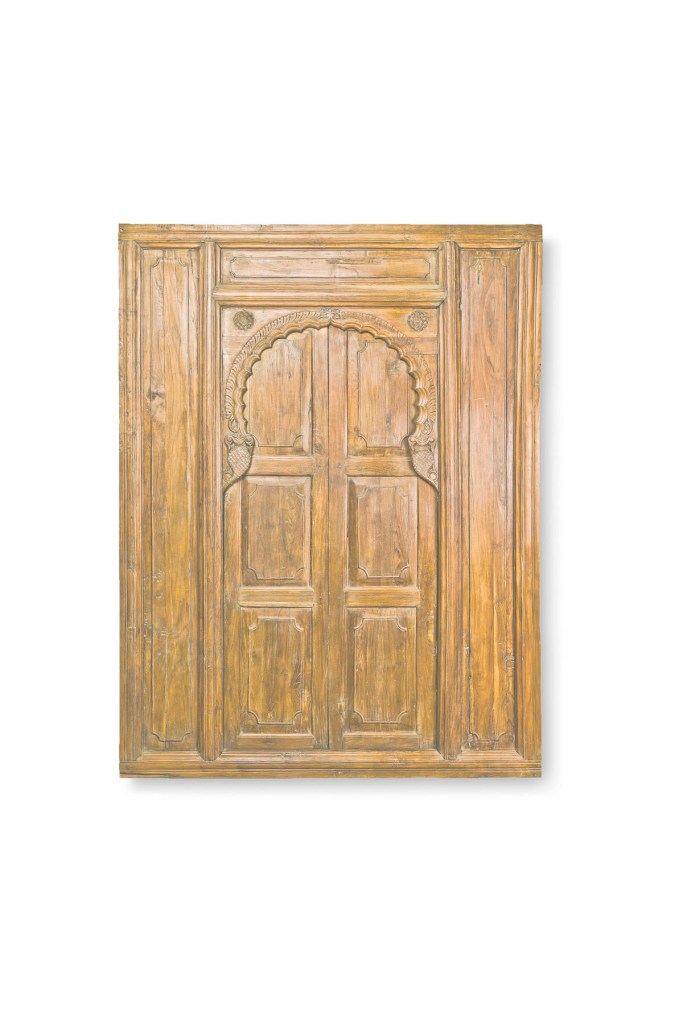 Inspirational Outstanding Antique Wooden Window Frame - Fama Design Corp. regarding Wood Window Frame Design