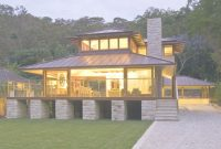 Inspirational Plan: Bali Style House Plans pertaining to Lovely Bali Style Home Plans