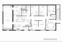 Inspirational Shotgun House Floor Plan | Nuithonie pertaining to Shotgun Houses Floor Plans