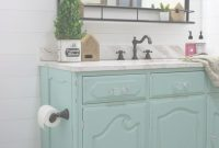 Inspirational Vintage Bathroom Vanities – Netherlandings with High Quality Antique Bathroom Vanity For Sale