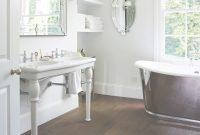 Lovely Bathroom Flooring Ideas – Flooring Ideas For Bathrooms throughout Wood Flooring For Bathrooms